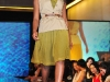 dc-fashion-week-finale-02-27-20119
