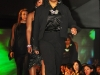 dc-fashion-week-finale-02-27-201190