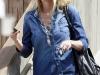gwyneth-day-041912-1