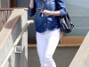 gwyneth-day-041912-3