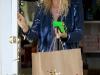 gwyneth-late-041912-1