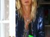 gwyneth-late-041912-8