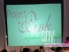 project-pink-a-fashion-show-benefit-dc-20100