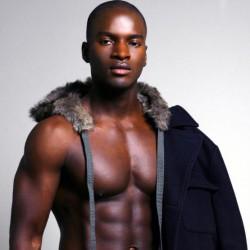 Cherif Ndiaye |