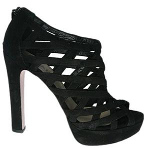 prada-women-s-shoes_best-summer-shoes