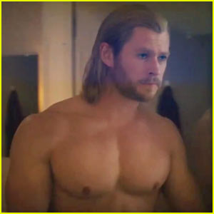 http://shymagazine.com/shy/wp-content/uploads/2011/02/chris-hemsworth-shirtless.jpg