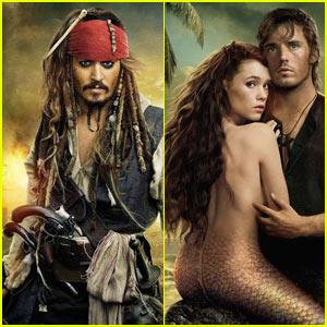 sex the carabean Pirates of
