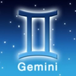 Gemini Zodiac Sign: Relationships, Career and Health - Shy Magazine