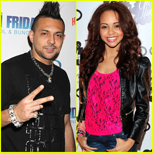sean-paul-alexis-jordan-got-2-luv-u.jpg