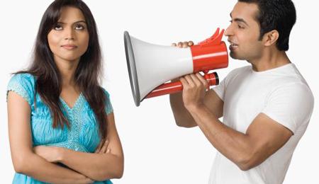 don't listen women ile ilgili görsel sonucu