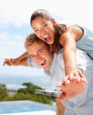 _happy-couple