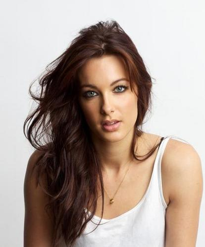 Incredible Emily Hartridge 414 x 500 · 21 kB · jpeg