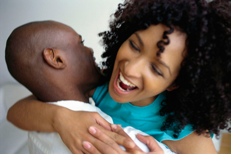 Making a man fall in love with you tips