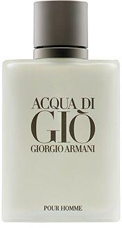 1_armani-gio-cologne