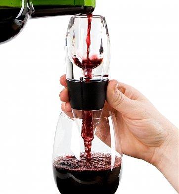 2_vinturi-wine-aerator