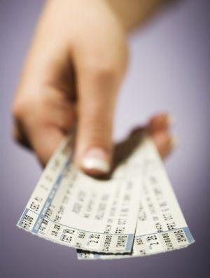 3_sports-tickets