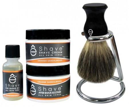 4_full-shaving-set