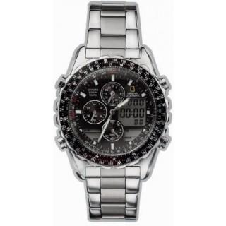 5_timex-watch