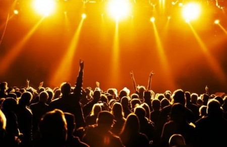 6_concert-tickets