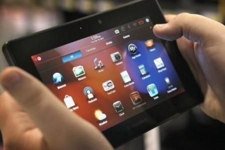 7_tablet