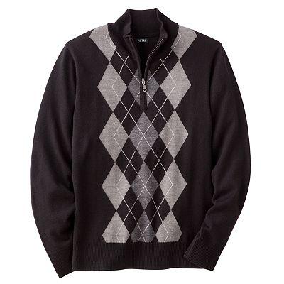 8_argyle-sweater