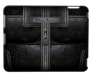 9_leather-ipad-case