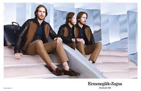 Ermenegildo-Zegna-Spring-Summer-2013-ad-campaign-previw