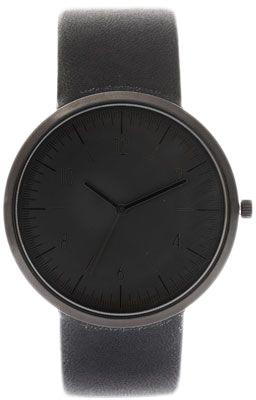 2_asos-watch