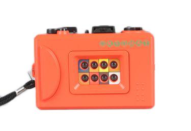 3_lomography-oktomat-camera