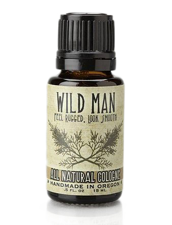 4_wild-man-all-natural-cologne