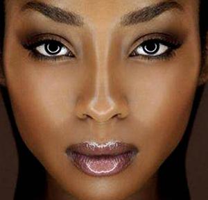 makeup-for-black-women