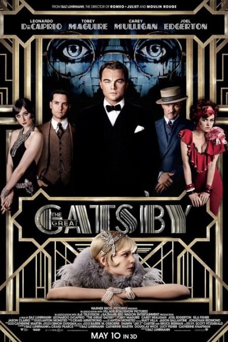 Great-Gatsby-040313-1