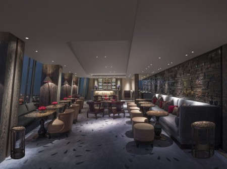 GONG-Shangri-La-Hotel-At-The-Shard-London-800x597