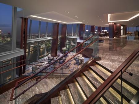 Level-34-Lobby-800x600