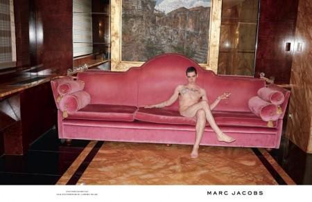 Marc-Jacobs-Pursuitist1