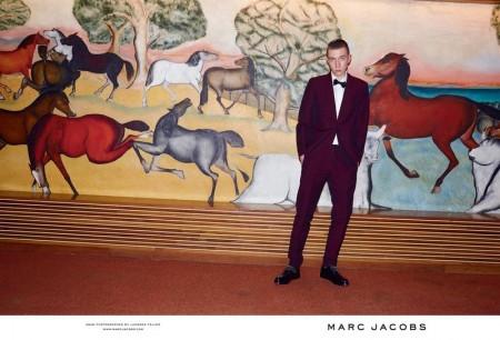 Marc-Jacobs-Pursuitist4