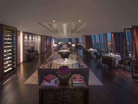 TING-Shangri-La-Hotel-At-The-Shard-London-800x600