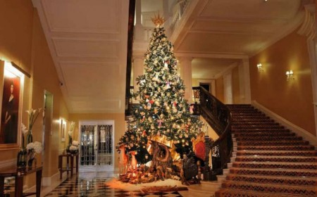Christmas_tree_Claridges-800x497
