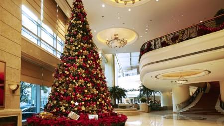Christmas_tree_four_seasons_shanghai-800x450