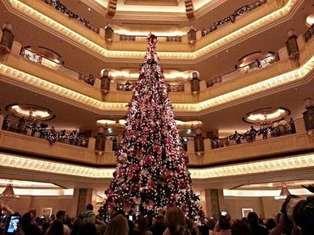 Christmas_trees_Emirates_palace
