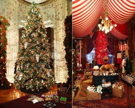 Christmas_trees_st_regis_new_york-800x640
