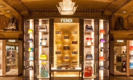 fendi_london_harrods-800x482