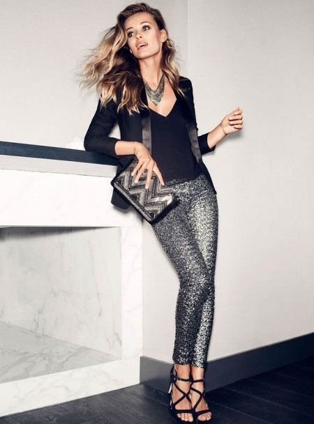 hm-looks-of-party-2014-sequin-looks