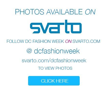follow-dcfw