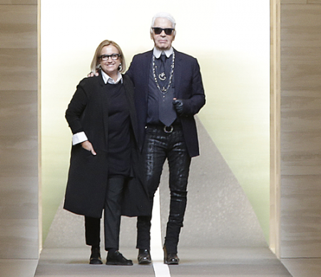 Fendi-Celebrates-50-Years-of-Collaboration-with-Karl-Lagerfeld