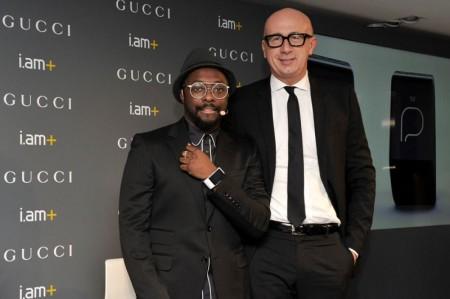 Gucci_Will.i.am_watch-800x531