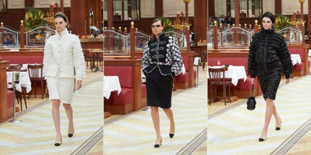 chanel-paris-fashion_show_fall_winter_collection-800x400