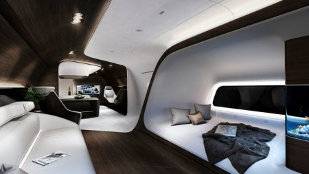 mercedes-benz-state-of-the-art-aircraft-cabin-1-800x450