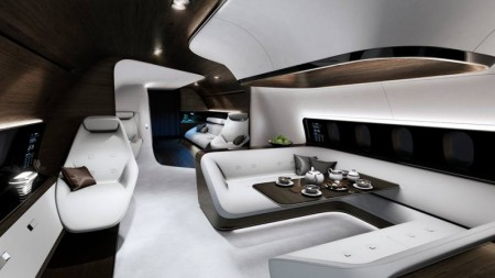 mercedes-benz-state-of-the-art-aircraft-cabin-2-800x450