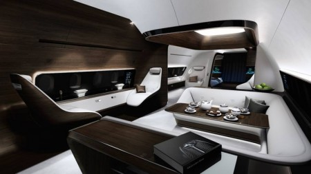 mercedes-benz-state-of-the-art-aircraft-cabin-3-800x450